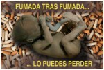 Mexico 2010 ETS baby - pregnant women, spontaneous abortion, graphic