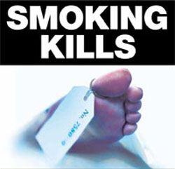 Australia 2012 Death- toe tag front