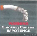 Suriname 2014 Health Effects sex - impotence (front)