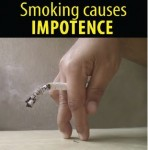 Philippines 2014 Health Effects sex - impotence, clever (English)