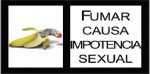 Colombia 2011 Health Effects Sex - impotence, symbol