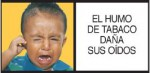Colombia 2014 ETS child - targets parents, hearing