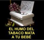 Ecuador 2014 ETS baby - targets pregnant women