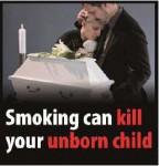 EU 2016 ETS baby - death, targets parents