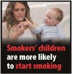 EU 2016-Set 2-ETS child - risk, targets parents