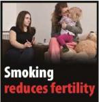 EU 2016-Set 2-Health Effects sex - fertility, targets parents