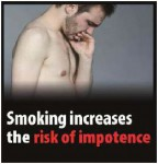 EU 2016-Set 2-Health Effects sex - impotence, targets men