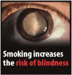 EU 2016-Set 3-Health Effects eye - blindness