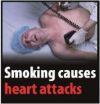 EU 2016-Set 3-Health Effects heart - heart attack