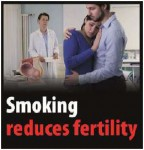 EU 2016-Set 3-Health Effects sex - fertility