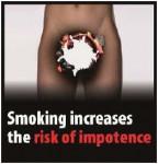 EU 2016-Set 3-Health Effects sex - impotence, symbolic