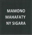 Madagascar 2015 Health Effects death - text