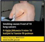 Malta 2016 Health Effects lung - wound -set 3