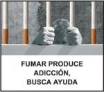 Panama 2009 Addiction - symbolic