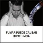 Panama 2012 Sex - impotence