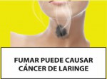 Panama 2016 Health Effects other - throat cancer