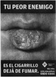 Uruguay 2015 Health Effects other - lip cancer