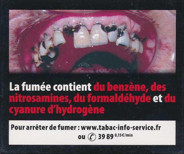 France2011bConstituents-diseasedorgan_nitrosamines_formaldehyde_hydrogencyanide
