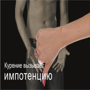 Kazakhstan 2013 Health Effects sex - impotence, clever
