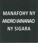 Madagascar 2012-2013 Health Effects other - text
