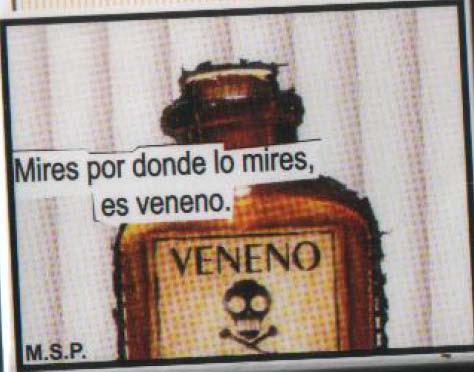 Uruguay_2008_Constituents_-_toxic,_poison