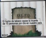 Uruguay_2008_Health_Effects_Death_-_statistics,_grave_image